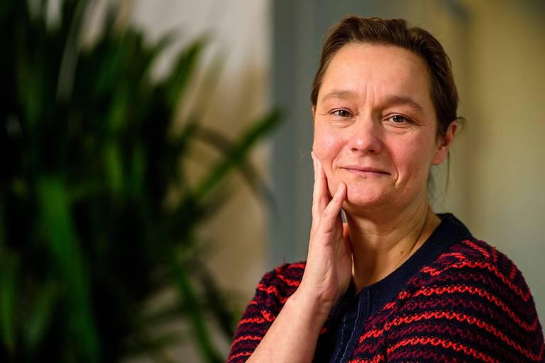 """L'annulation du festival Pukkelpop, """"une décision difficile, mais la plus sûre"""", selon Erika Vlieghe"""