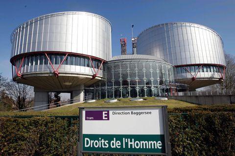 La Belgique condamnée pour violation du droit à un procès équitable dans l'affaire Brus