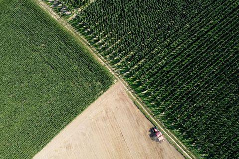La Fugea réclame des budgets conséquents pour permettre l'innovation dans l'agriculture