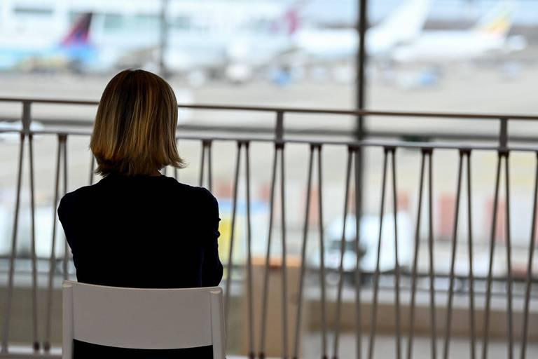 """La Belgique a levé l'interdiction d'entrée pour les voyageurs étrangers en provenance de pays classés """"à très haut risque"""""""