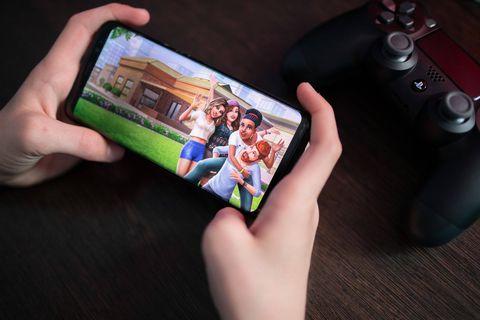 """Tout savoir sur le """"Métaverse"""", l'univers parallèle qui met en ébullition le monde de la tech et du jeu vidéo"""