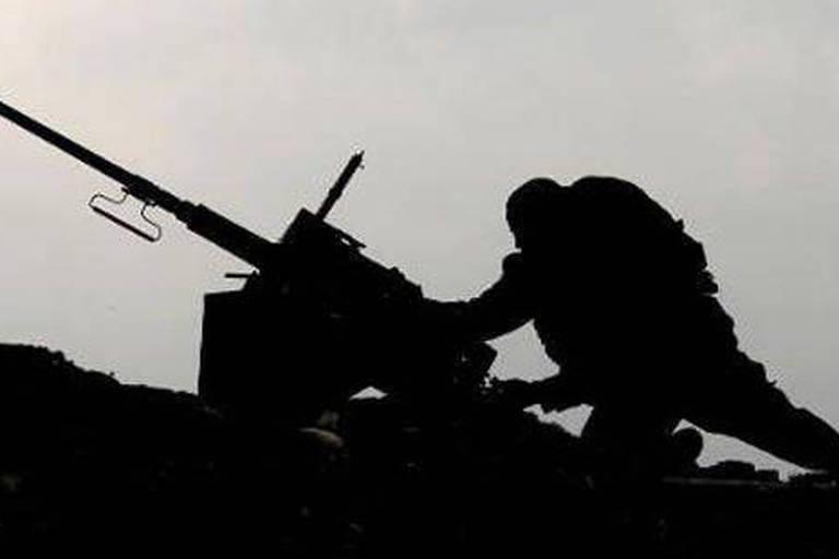 """Netanyahu: """"le Hamas viole son propre cessez-le-feu"""""""