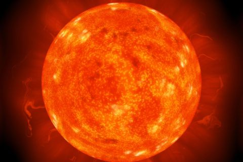 """Un laboratoire américain dit avoir réalisé une """"avancée historique"""" dans la fusion nucléaire"""