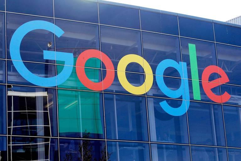 Coronavirus: Google retarde à nouveau le retour au bureau à janvier 2022