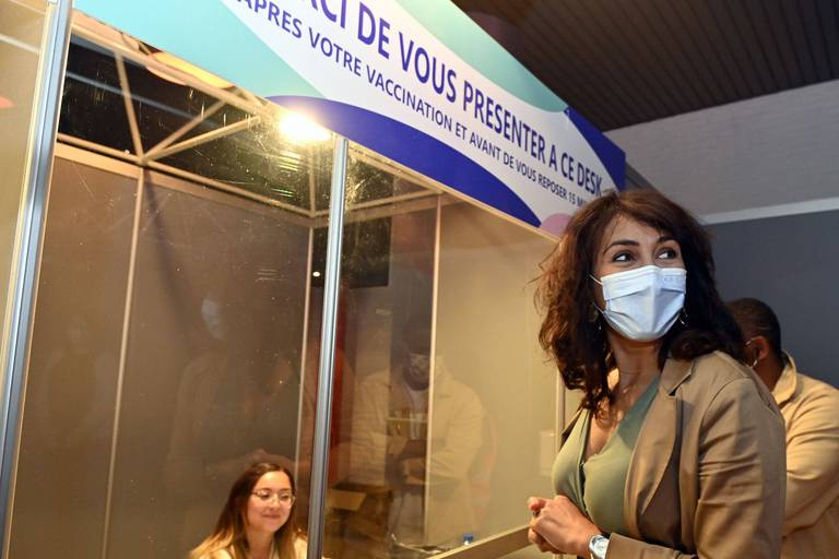 La Wallonie va ouvrir 7 antennes de vaccination en marge de la rentrée académique