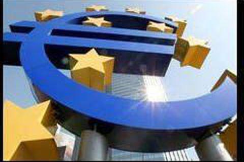 Moody's critique les projets européens de contrôle des agences de notation