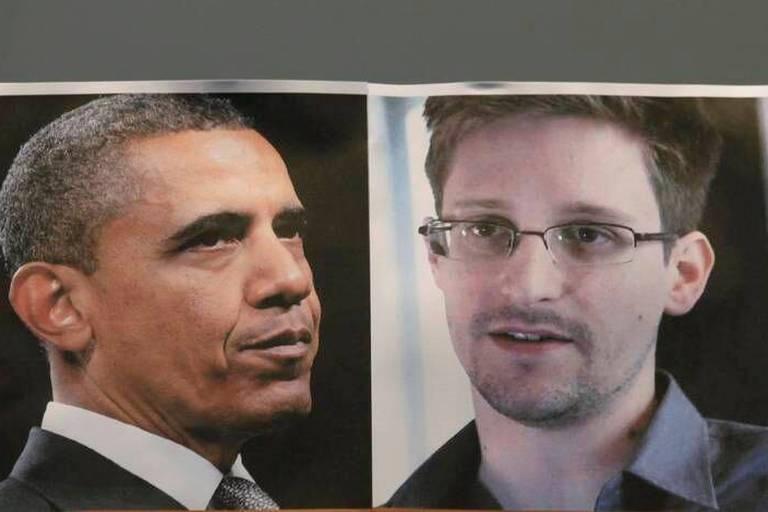 Affaire Snowden: l'UE dans le viseur de la NSA?