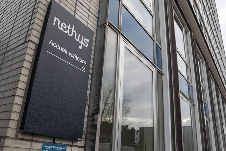 Nethys approuve les comptes de sa filiale Integrale malgré les critiques
