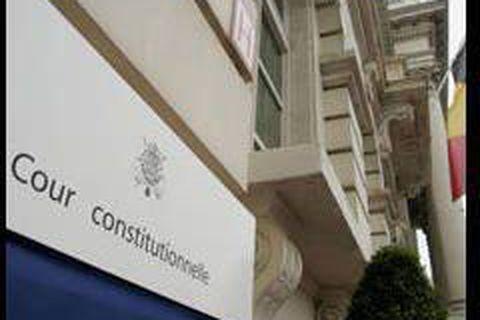 La garantie belge au Fonds européen de stabilité attaquée devant la Cour constitutionnelle