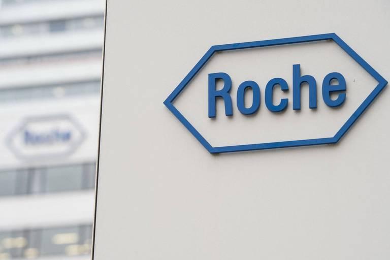 La biotech allemande TIB Molbiol va être rachetée par le groupe Roche