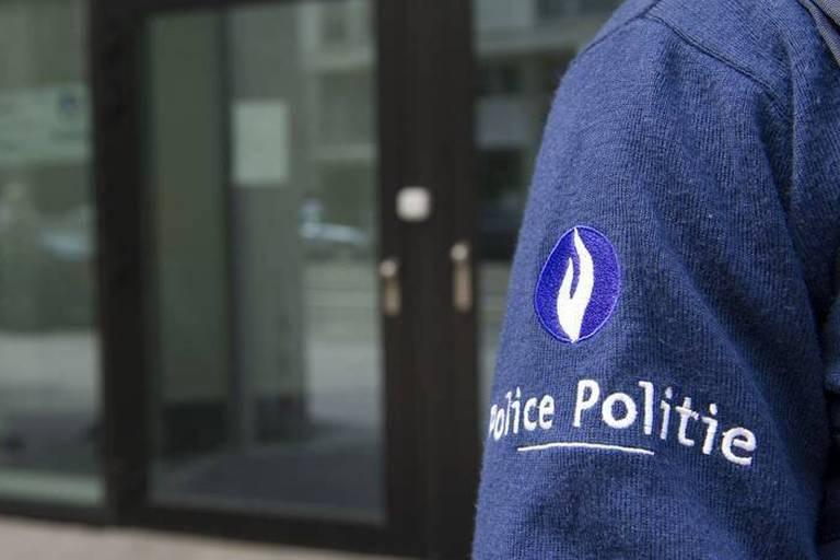 Des agents de police marocains l'an prochain à Bruxelles et Anvers