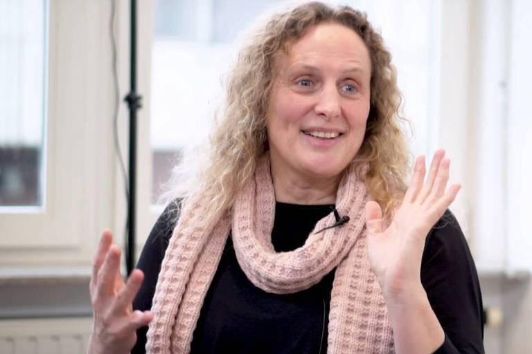 Qui est Heidi Rakels, candidate à la présidence du Comité olympique et interfédéral belge ?