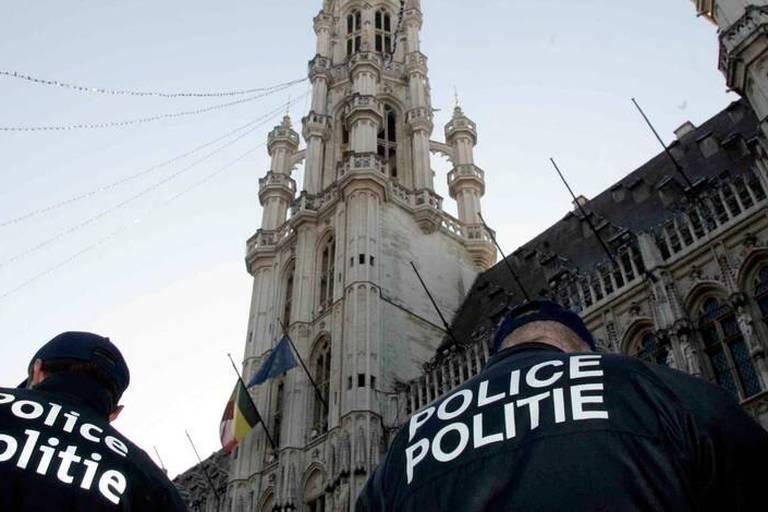 Deux tiers des zones de police se prononcent pour l'engagement de volontaires