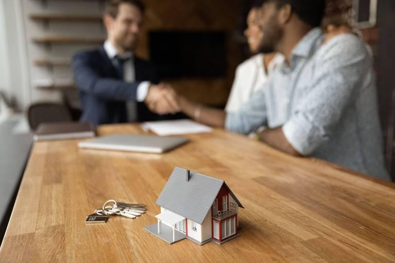 Crédits hypothécaires : un deuxième trimestre exceptionnel