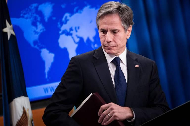 Washington sature dans le dossier du nucléaire iranien