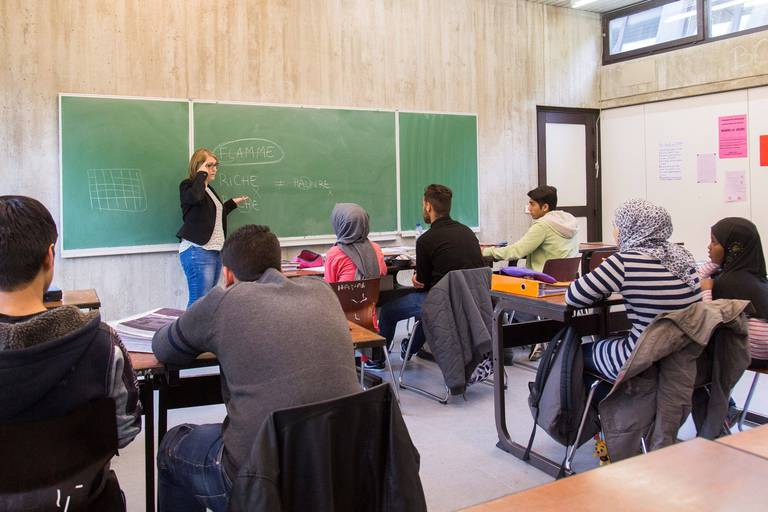 Edito: des élèves qui ont le sentiment de désapprendre, des parents révoltés… Où va l'école francophone?