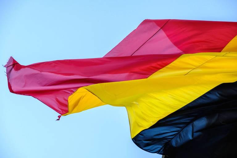 Six terroristes déchus de la nationalité belge