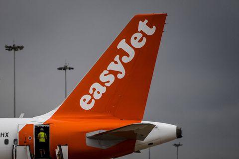 Easyjet décline une offre de rachat et augmente son capital dans la foulée