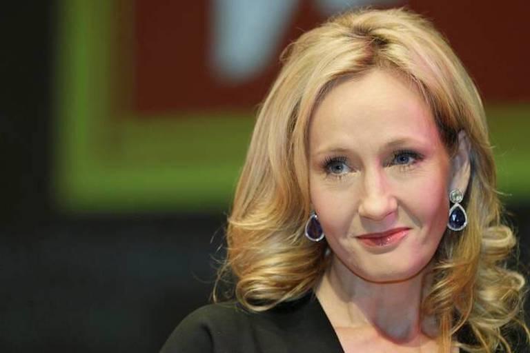 L'avocat à l'origine de la fuite sur le pseudonyme de JK Rowling condamné