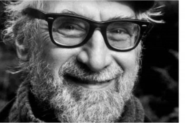 Frederic Rzewski, génie rebelle et prolifique, est décédé