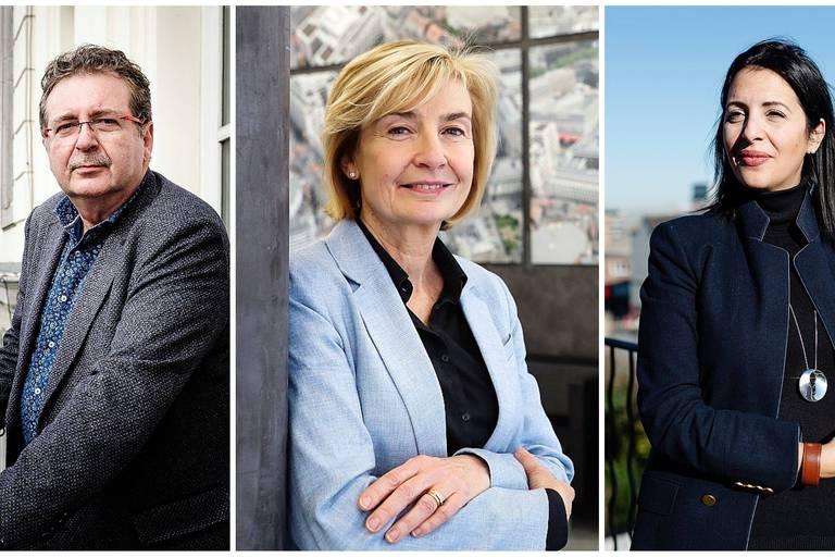 Elections 2019: la lutte pour le fauteuil de leader sera rude dans la capitale