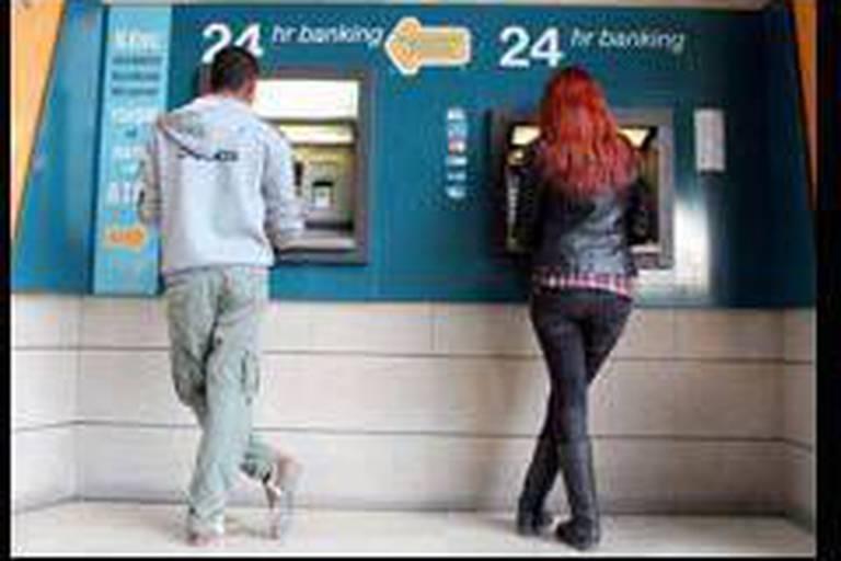 Chypre: éviter la fuite des capitaux