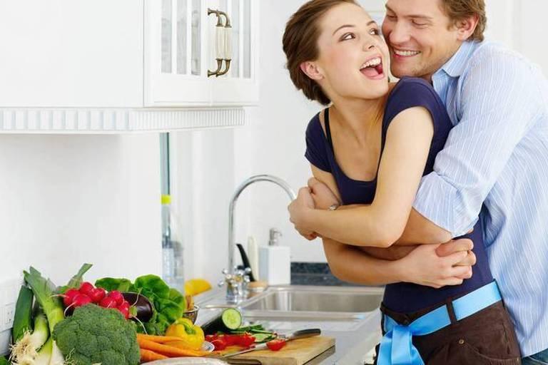Un Belge sur cinq est prêt à ne plus manger de viande par amour