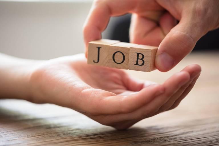 Le taux d'emploi en Belgique atteint son plus haut niveau depuis le début de la crise du Covid-19