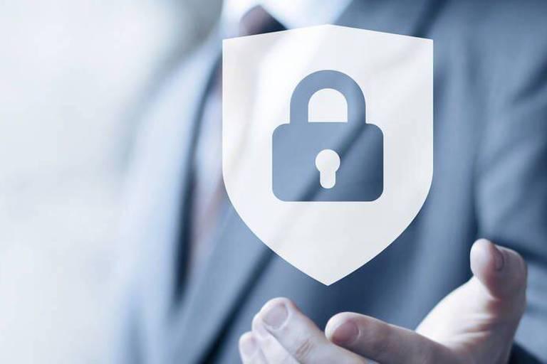 Protection des données : les problèmes n'arrivent pas qu'aux autres