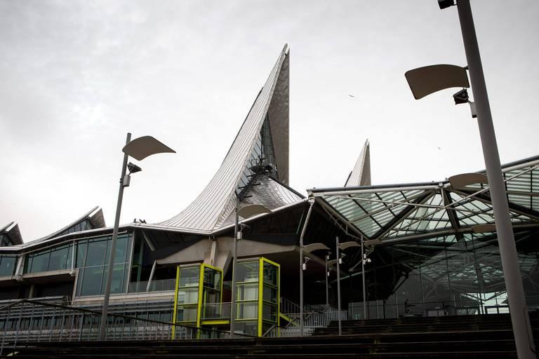 Premières assises pour assassinat terroriste en Syrie à Anvers