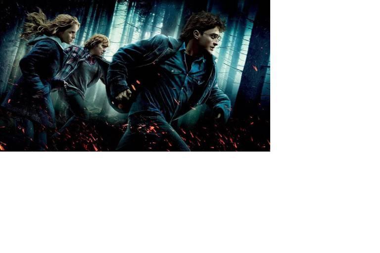 Harry Potter pourrait faire son grand retour sous forme de série