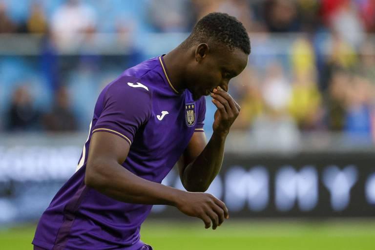 Opération dégraissage à Anderlecht: cinq joueurs ont quitté le club !
