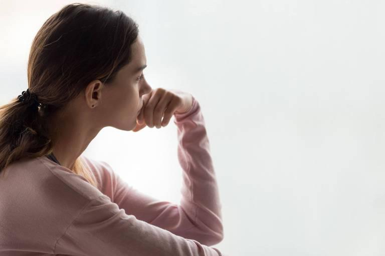 En Belgique, une femme sur cinq recourt à l'avortement au moins une fois dans sa vie
