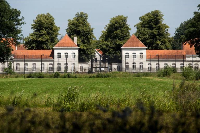 """D'un des sites les plus abandonnés du monde à """"Patrimoine mondial de l'Unesco"""", la belle revanche du village flamand de Wortel"""