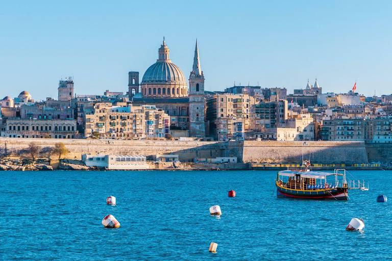 L'entorse de Malte au certificat Covid européen ne plaît pas à l'Europe