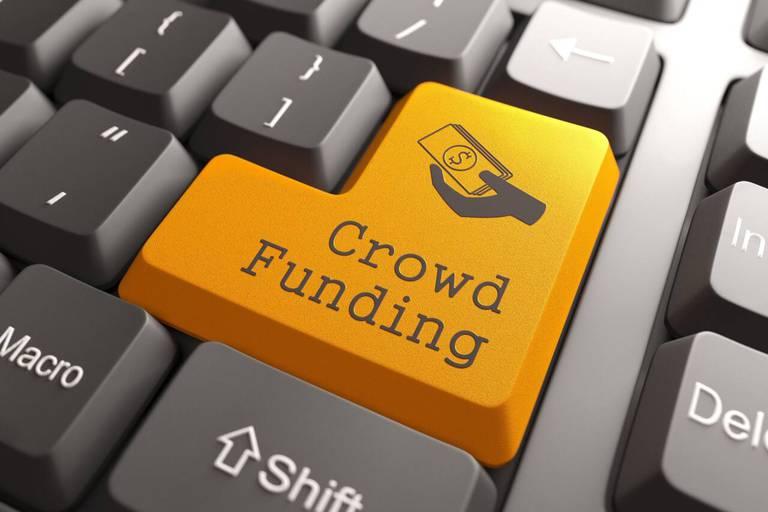 Le crowdfunding, un outil pour la génération Y