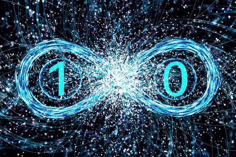 Amazon se lance dans le développement de son propre ordinateur quantique