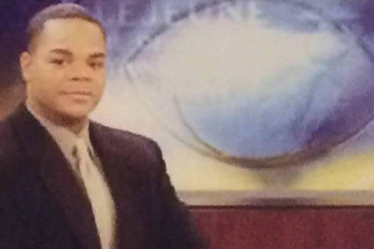 Fusillade: Vester Lee Flanagan avait été contraint de suivre un traitement médical par ses supérieurs