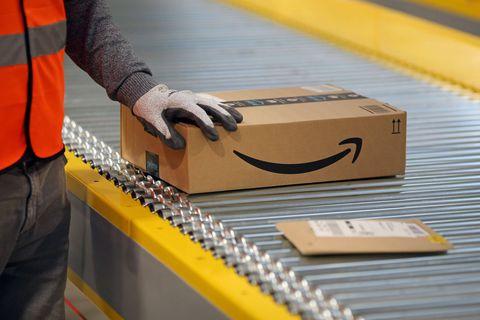 Amazon indemnisera désormais les clients victimes de produits dangereux