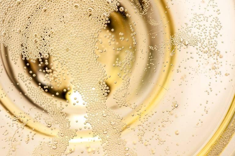 """Les exportations reprennent vers la Russie, mais """"le seul champagne reste français"""""""