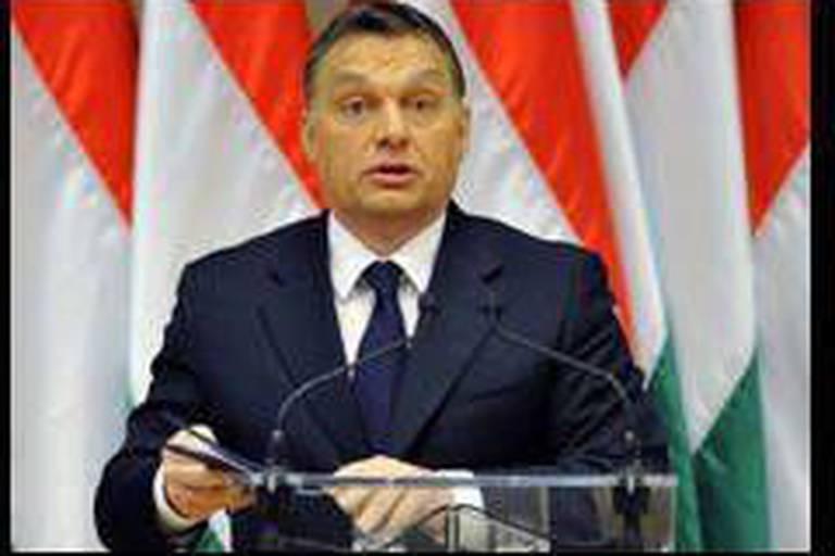 Les attaques contre Orbán sont-elles démesurées ?