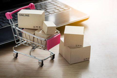 Quatre ans après le vote de la réforme, révolution pour l'e-commerce européen en matière de TVA