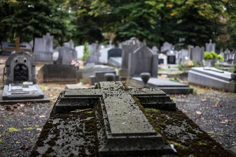 Passé le premier novembre et les promesses aux morts, que reste-t-il ?