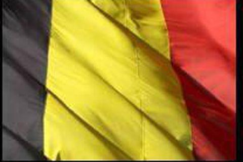 La Belgique unitaire fait rêver quatre Belges sur dix