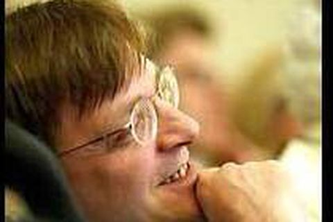 Verhofstadt II pour samedi