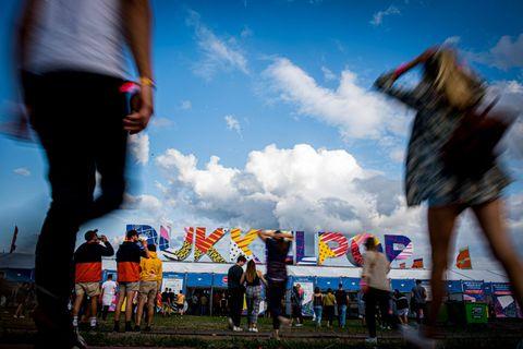 Le Pukkelpop organisera une mini-édition du festival au Muziekodroom de Hasselt