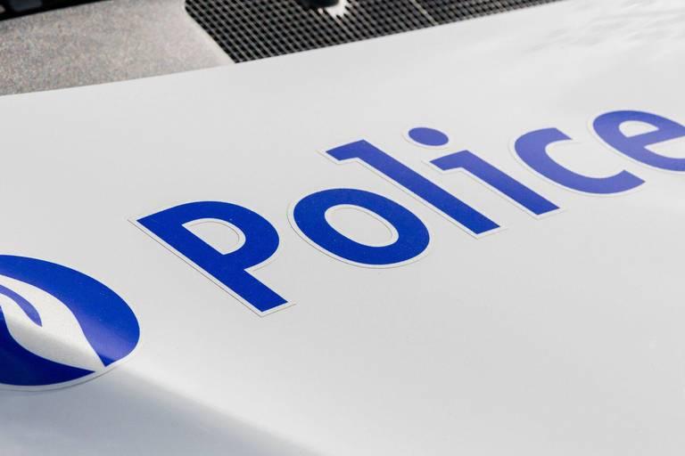 Accident mortel à Mouscron: un garçon de 18 ans perd la vie après avoir sauté d'un pont