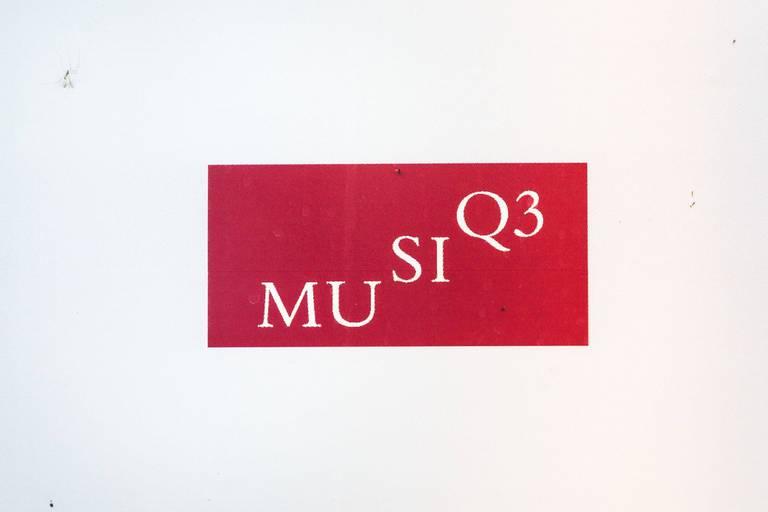 Commentaire : À Musiq3, la légèreté aux dépens de la complexité ?