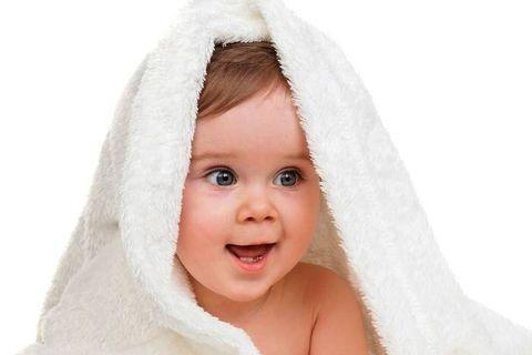 """""""Bébé à vendre 120.000€"""", une organisation en fait la pub au siège du gouvernement bruxellois"""