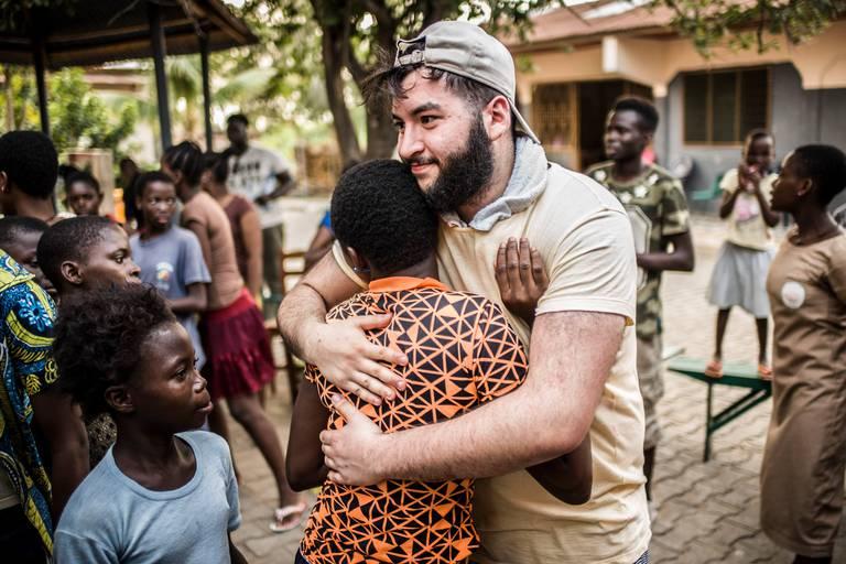La 7ème édition de Move With Africa déjà en route...